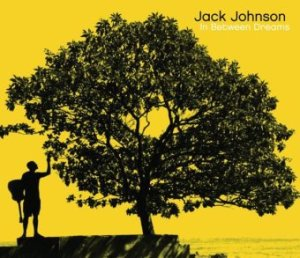 InBetweenDreams Jack Johnson